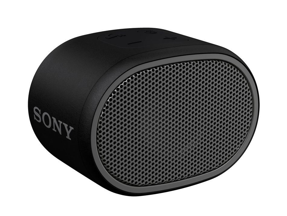 Sony Extra Bass portable speaker is just $20 at Walmart