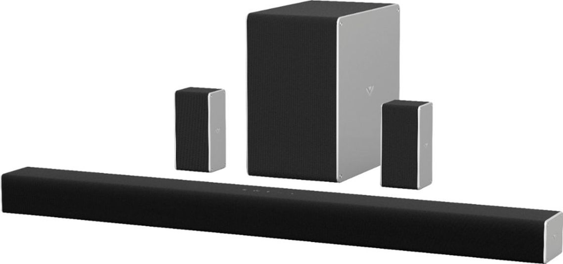 Soundbars on sale: Save up to $600 on Samsung, LG, Sony, and more