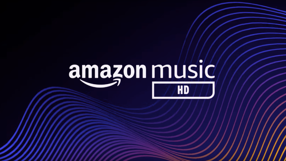 Amazon enters the HQ streaming game