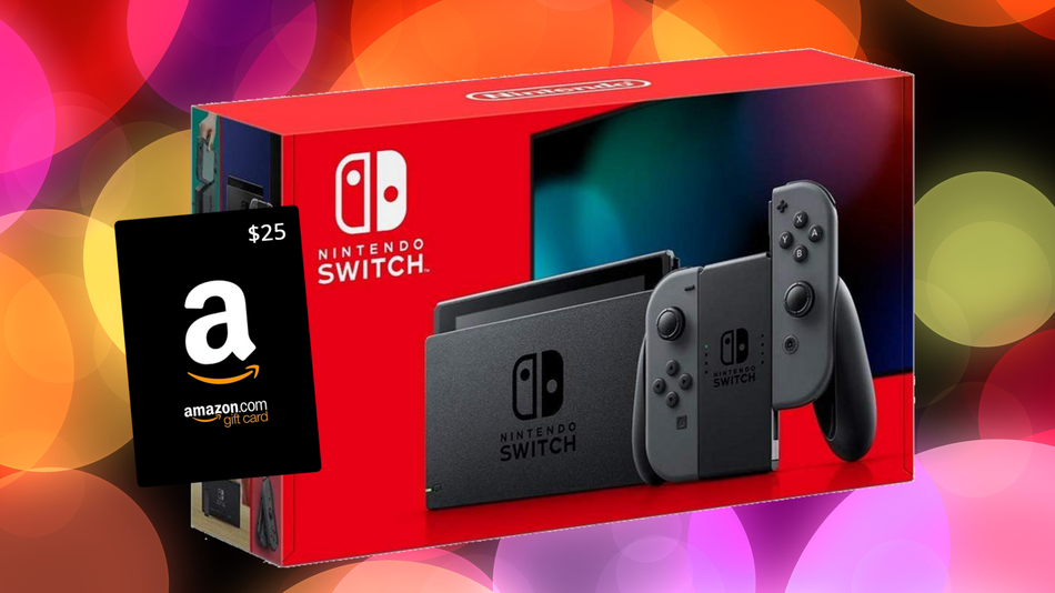 The improved Nintendo Switch can last up to nine hours on one charge, and it's the same price as the old one.