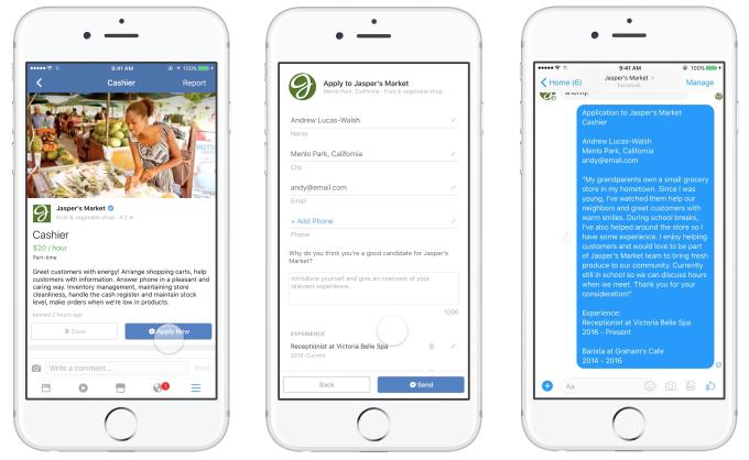 facebook-jobs-applications