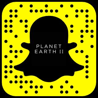 planet-earth-snapcode