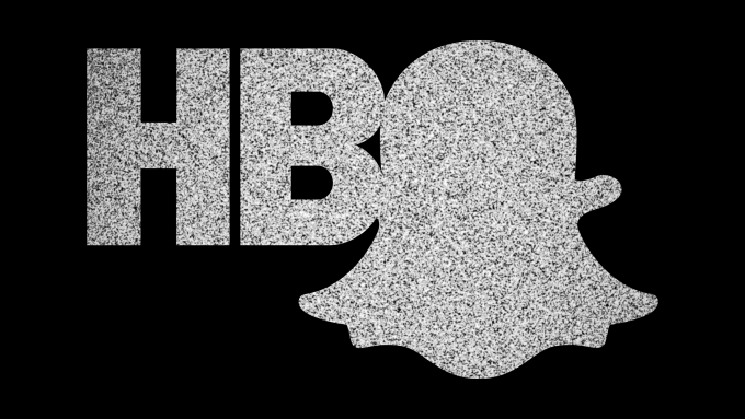 hbo-snap