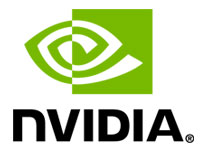 Nvidia's GeForce 1080 Ti Raises Graphical Chip Bar Yet Again