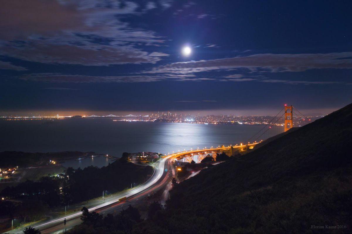 Photo taken with a Google Nexus 6P.