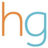Healthgrades' CareChats Aims to Tear Down Doctor-Patient Wall