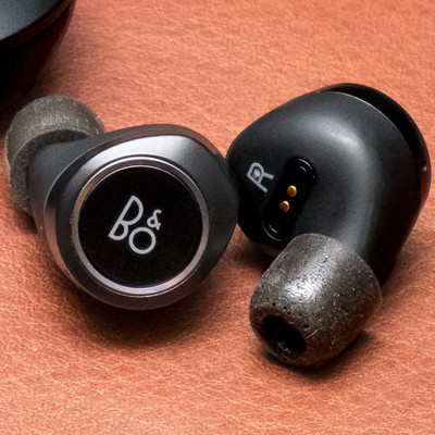 The Best Truly Wireless Earbuds To Buy In 2018 Techio