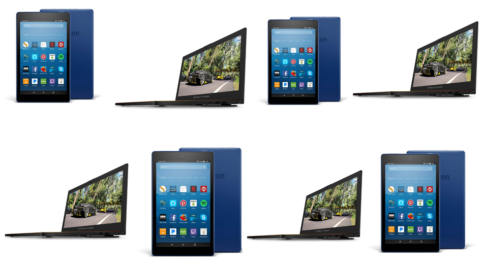 Weekend Laptop And Tablet Deals Save On Apple Samsung Asus Hp Lenovo And More Techio