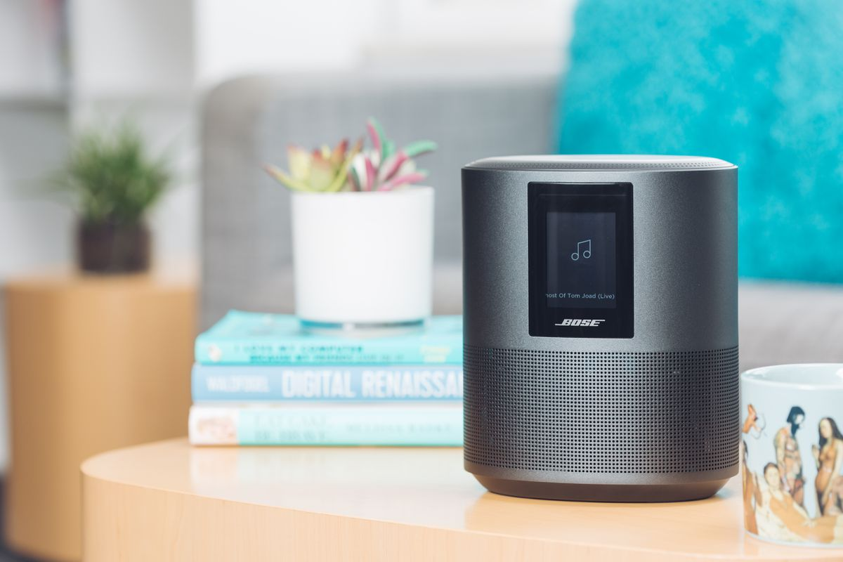 https://techio.co/wp-content/uploads/2018/12/boses-home-speaker-500-combines-alexa-with-great-sound-for-a-price-3.jpg