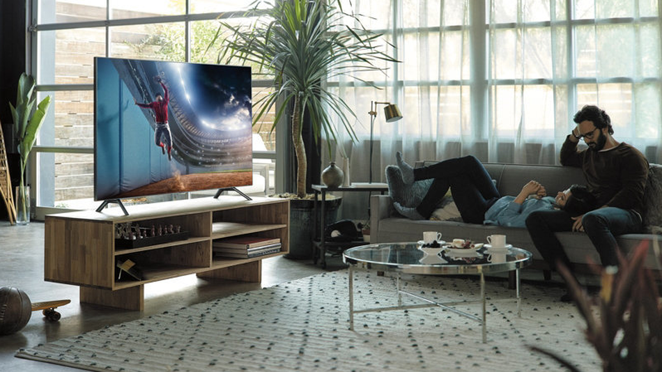Best Tv Deals This Weekend Save On Samsung Sony And More Including 75 Inch Models Under 1 000 Techio