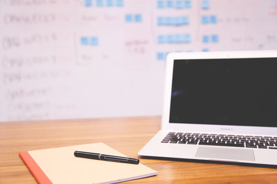 Cheap resume online