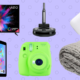 Get a head start on your holiday shopping with this Walmart sale
