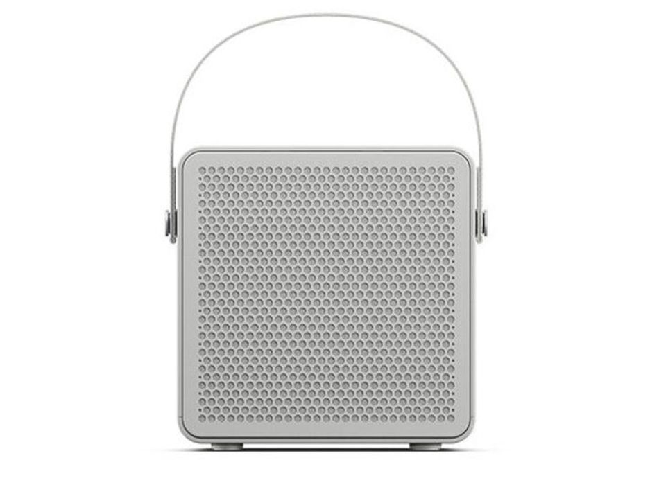 Snag this powerful Bluetooth speaker by Urbanears while it's $90 off