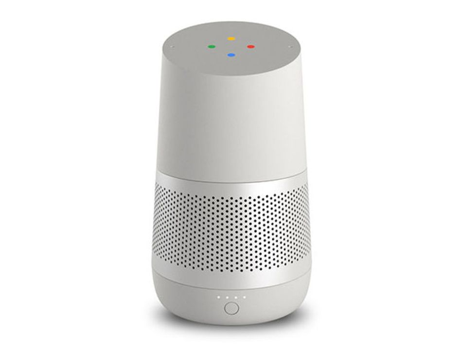 Wish your Google Home was wireless? It can be with this $17 gadget.