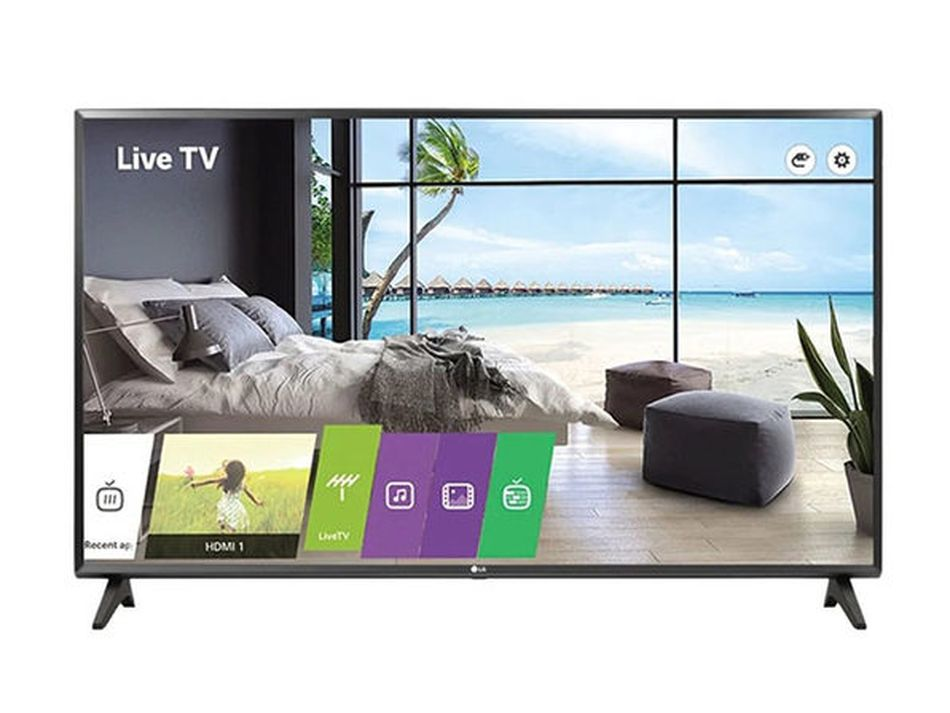 Fourth of July sale: This 32-inch LG LED TV is on sale for under $200