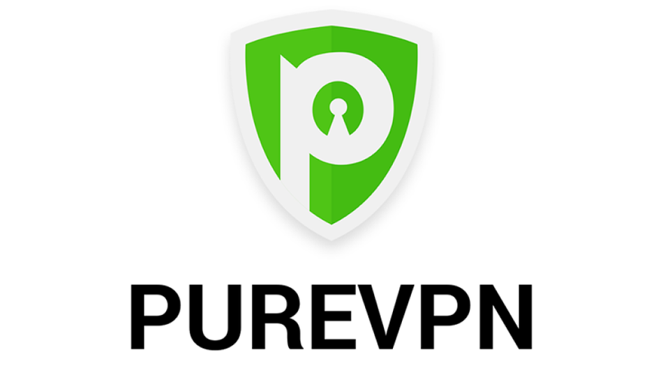 Get full access to PureVPN for less than $1