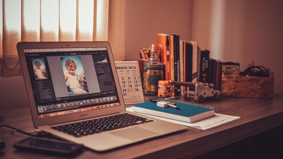 This bundle teaches you about all of Adobe's capabilities and features.