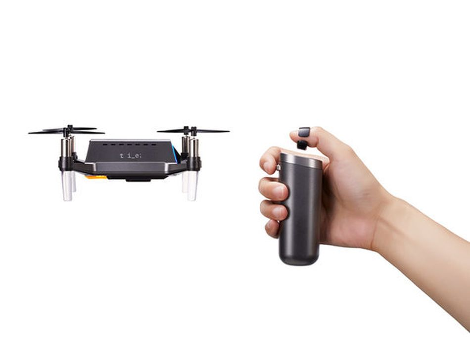 10 drones on sale, from photography drones to DIY kits