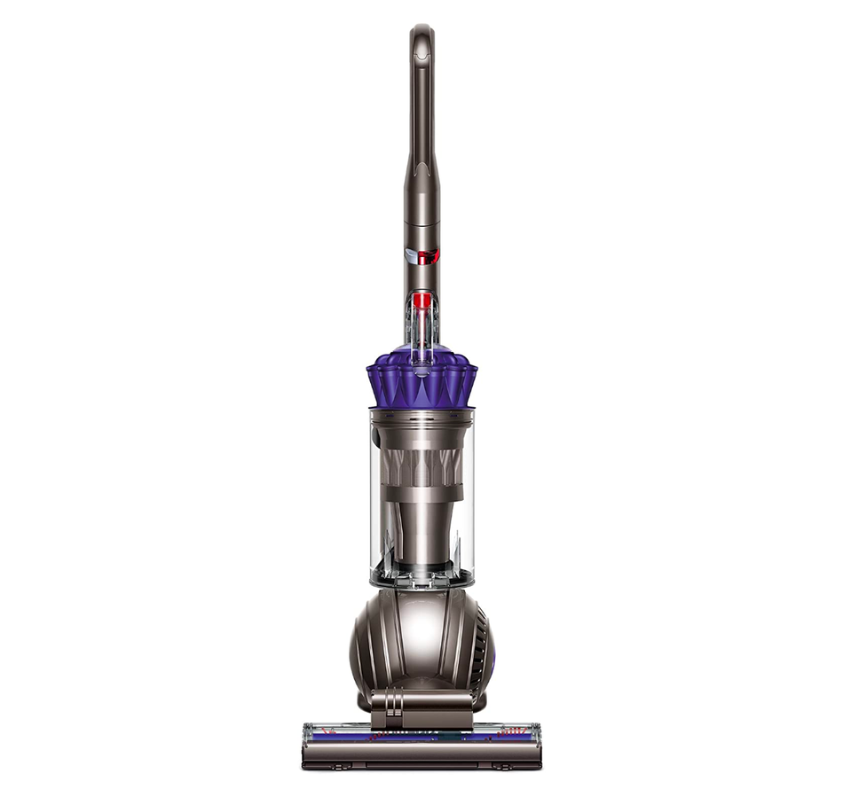 Make spring cleaning a cinch: We found 5 Dyson vacuums on sale for up to $100 off