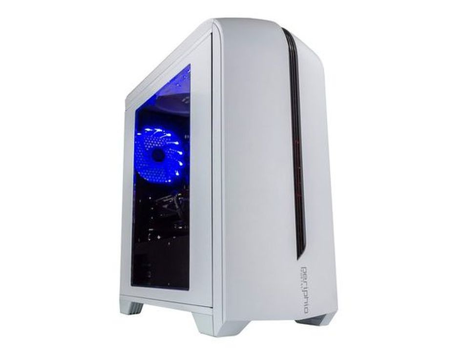 7 gaming PCs on sale: Both new and refurbished options