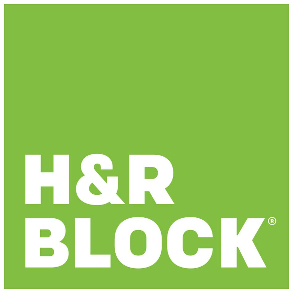 Need help filing your taxes? TurboTax and H&R Block software is on sale at Amazon.
