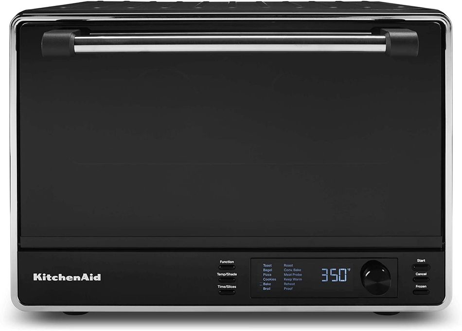 KitchenAid's dough-proofing convection oven is $60 off