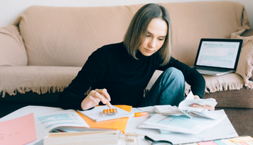 Need last-minute help filing your taxes? TurboTax software is on sale on Amazon.