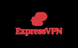 Save 49% on ExpressVPN