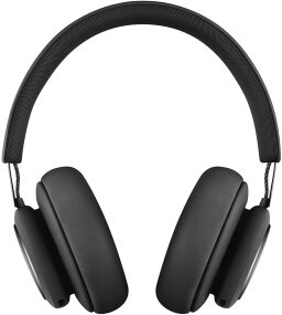 Save 46% on Bang & Olufsen Beoplay H4 wireless headphones